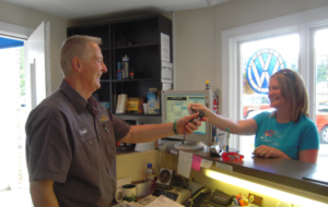 Auto-Repair-Tires-and-Alignment-Cleveland-Heights-OH-0