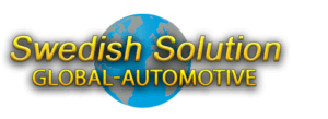 Auto-Repair-Tires-and-Alignment-Cleveland-Heights-OH