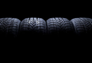 Tires-Cleveland-Heights-OH