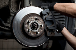 brake-repair-cleveland-heights-oh