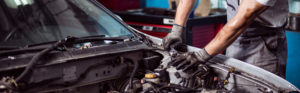 swedish-solutions-cleveland-heights-oh-brake-repair