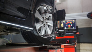 wheel-alignment-cleveland-heights-oh