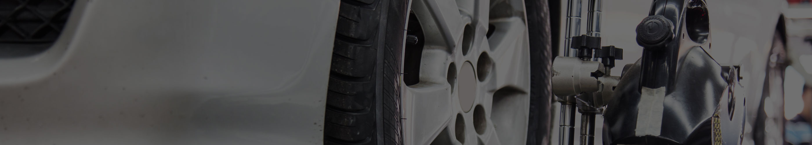 Wheel Alignment Cleveland Heights OH   Cleveland Heights